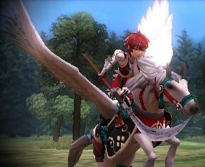 File:FE14 Sky Knight (Hinoka).jpg