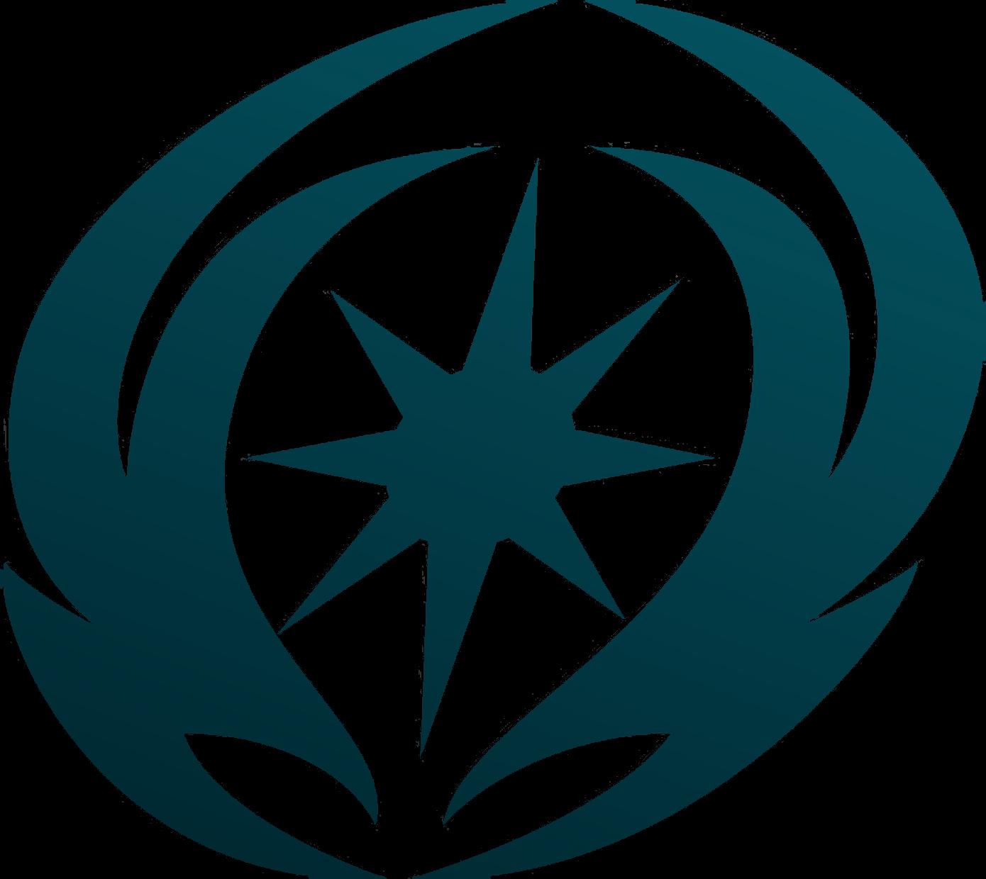 Valla fire emblem wiki fandom powered by wikia fates revelation logo buycottarizona