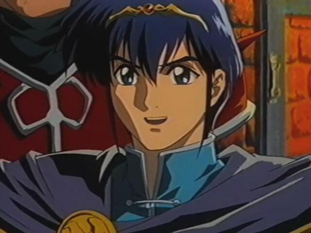 File:Marth(AnimeEp2).jpg