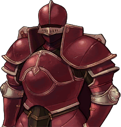 File:Echoes Knight 2.png