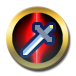 File:FEH Swordbreaker 3.png