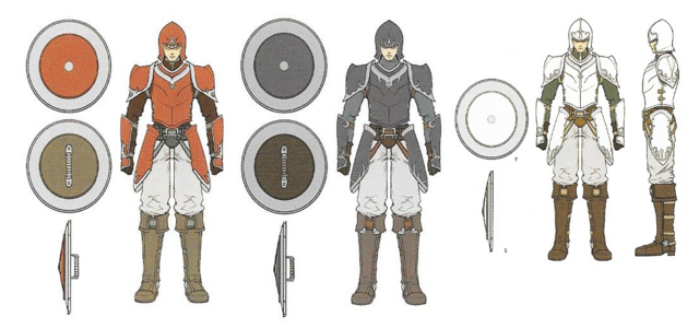 File:Soldier concept RD.png