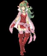 Tiki Naga's Voice Heroes