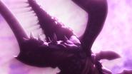 Grima cutscene 5
