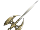 Spear of Assal
