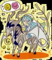 Azura Riding Dragon Corrin.png