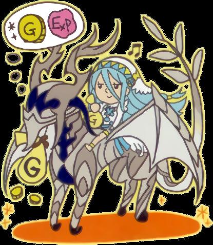 File:Azura Riding Dragon Corrin.png
