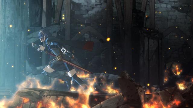 File:Lucina opening cutscene.png
