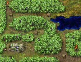 TS Map 4