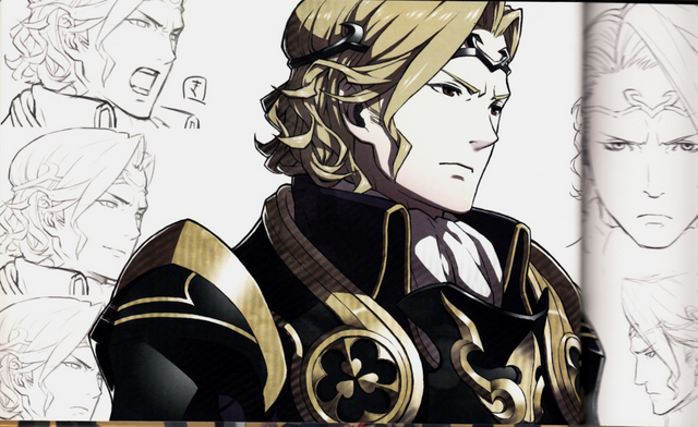 File:Xander Concept art 1.png
