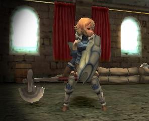 File:FE13 Hero (Female Morgan).png