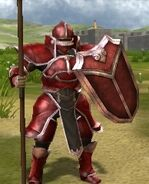 FE15 Knight (Generic)