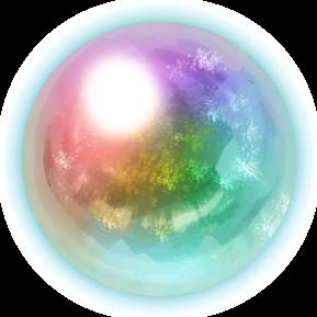 Afbeeldingsresultaat voor plaatje orb of life