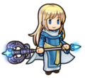 Heroes Lucius Sprite (5*)