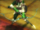 Longbow (FE13).png