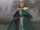 FE10 Arch Sage (Bastian).png