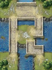 FEH Map C10-2