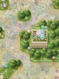 FEH Map P4-1
