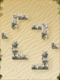 FEH Map P8-3