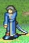 Karel in FE6