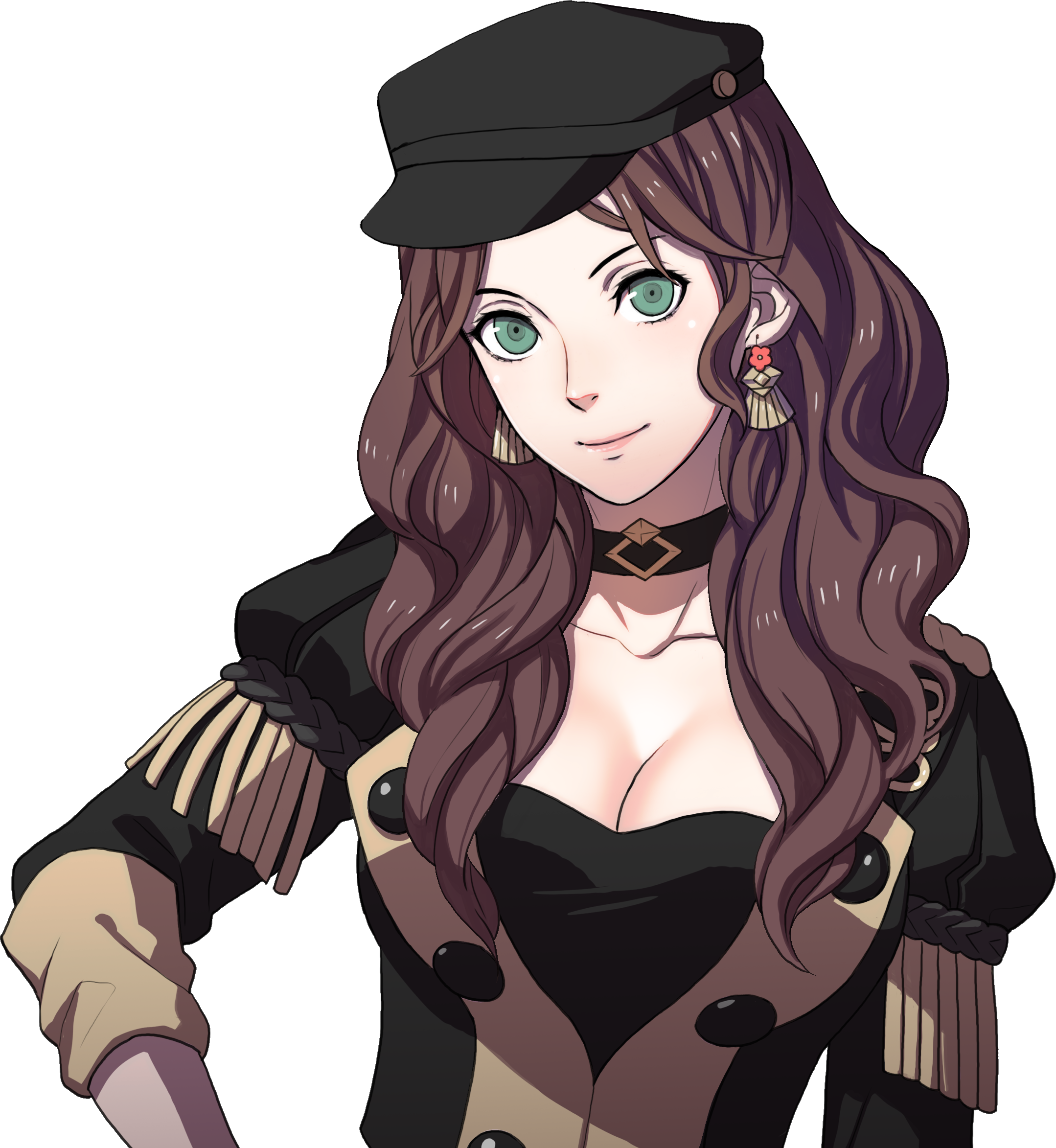 Dorothea | Fire Emblem Wiki | FANDOM powered by Wikia