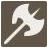 FE16 axe icon