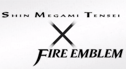 Fichier:SMT X FE Logo.png