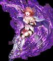 Celica (Fallen Heroes) Skill.png
