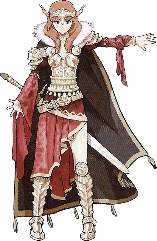 Image result for rigain celica