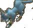 FE10 Ranulf Cat (Transformed) Sprite