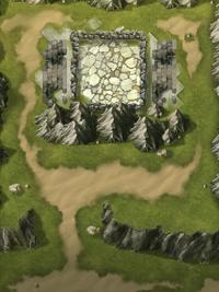 FEH Map C11-5