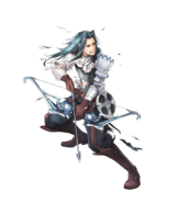 Virion Damaged