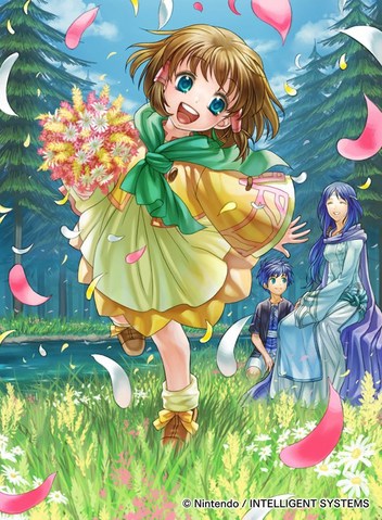 File:Cipher Mist Artwork.png