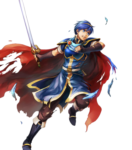 File:Marth Heroes 3.png