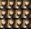 Thumbnail for version as of 15:50, May 10, 2014