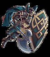 ArmorAxeFEH