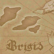 Brigid Map