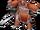 FE10 Djur Armor Sword Sprite.png
