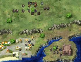 TS Map 10