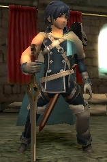 File:FE13 Lord (Chrom).png