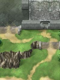 FEH Map C12-4