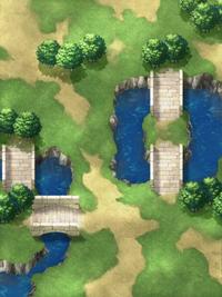 FEH Map C6-3