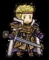 Heroes Zephiel Sprite (3*)