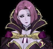 Hestia | Fire Emblem Wiki | FANDOM powered by Wikia