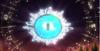 Portal temporal - Fire Emblem Awakening
