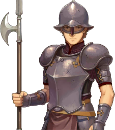 File:Echoes Soldier 2.png