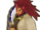 FE10 Caineghis Lion King (Untransformed) Sprite.png