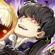 Portrait Berkut Purgatorial Prince Heroes