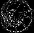 Dark Dragon Symbol.png