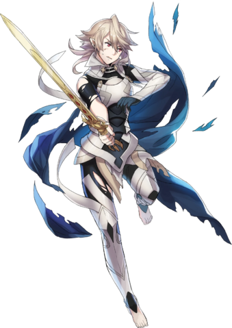 File:Male Corrin Damaged.png